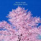 CALENDAR SUITE =Calendar Kumikyoku- (Japan Version)