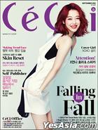 CECI Another choice (September 2013)