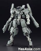 Frame Arms : 1:100 Type 34 Model 1 Otsu Jinrai with Assault Unit