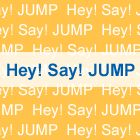 Hey! Say! JUMP 2007-2017 I/O [TYPE B] (3CD) (初回限定盤)(日本版)