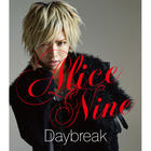Daybreak -HIROTO ver.- (First Press Limited Edition)(Japan Version)