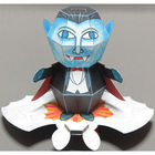 Paper Craft: Transform! Vampire
