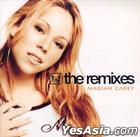 The Remixes (US Version)