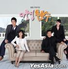 Definitely Neighbors OST (SBS TV Drama)