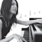 dolce (ALBUM+DVD) (Japan Version)