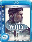極地守護犬 (2020) (Blu-ray) (台灣版)