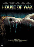 House Of Wax Special Edition (DVD) (Japan Version)