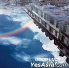 Good Luck My Way (SINGLE+DVD)(Hong Kong Version)