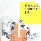 SHUFFLE!! E.P. (Normal Edition) (Japan Version)
