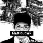 Mad Clown Mini Album Vol. 2