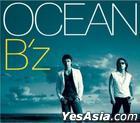OCEAN (Japan Version)