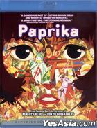 Paprika (Blu-ray) (US Version)