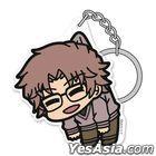 Detective Conan : Subaru Okiya Acrylic Tsumamare Key Holder