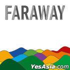 JULIA HART Vol. 7 - FARAWAY