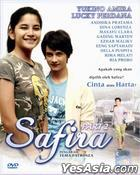 Safira (DVD) (Part 2) (Ep.18-35) (End) (Malaysia Version)