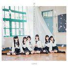 Sagase diamond Lily [Type A](SINGLE+DVD) (Japan Version)
