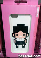 SMTOWN Pop-up Store - f(x) iPhone 5 Case (Luna Character)