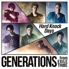 Hard Knock Days (Japan Version)