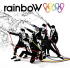 rainboW  (Normal Edition) (Japan Version)