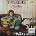 Interlude (SACD)