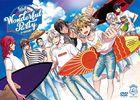 Wave!! 1st Event -Wonderful Party-  (Japan Version)