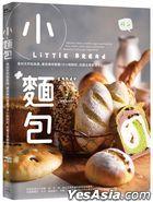 Little Bread