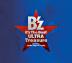 "B'z The Best ""ULTRA Treasure"" (3CD)(Japan Version)"