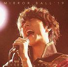 MIRROR BALL'19 (ALBUM+DVD) (Deluxe Edition) (Japan Version)