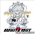 WHITE OUT2 - real snowboarder's compiliation (Japan Version)