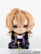 Hypnosis Mic Division Rap Battle : Plush Chocon to Friends Fling Posse Gentaro Yumeno