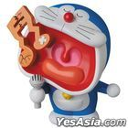 Vinyl Collectible Doll : VCD Doraemon CoroCoro Comic First issue Ver.