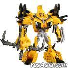 Transformer : G14 Hunter Bumblebee