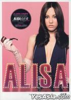 Alisa (AVCD)