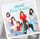 Pink Stories [娜恩 Ver.] [Type C] (初回限定版)(日本版)