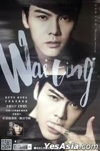 Album Poster - Waiting