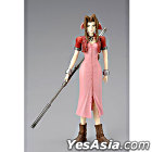 Final Fantasy VII : Aeris Gainsborough