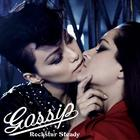 Gossip (ALBUM+DVD)(Japan Version)