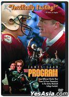The Program (1993) (DVD) (US Version)