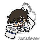 Detective Conan : Conan Edogawa Kid Costume Ver. Acrylic Tsumamare Key Holder