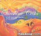 Sunshine Costa - Denise's Piano Album Vol.1