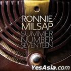Summer Number Seventeen (EU Version)