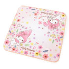 My Melody Mini Towel