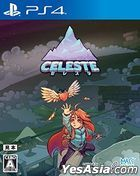 Celeste (Japan Version)