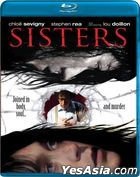 Sisters (2006) (Blu-ray) (US Version)