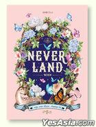 WJSN Mini Album - Neverland (Version II)