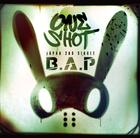 ONE SHOT [TYPE B] (Japan Version)
