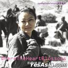 Kelsang Chukie - Where The Heart Blossoms (Korea Version)