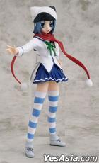 Goodkuru Collection Figure : 18 D.C.II Amakase Minatsu