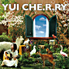CHE.R.RY (SINGLE+DVD)(First Press Limited Edition)(Japan Version)