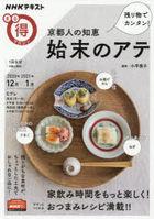 nokorimono de kantan kiyoutojin no chie shimatsu no ate enueichike  tekisuto NHK tekisuto enueichike  marutoku magajin NHK marutoku magajin
